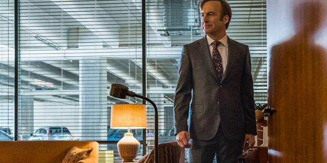 Better Call Saul: Quarta temporada ganha data de estreia