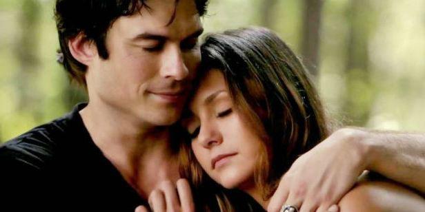 Legacies: Spin-off de The Vampire Diaries e The Originals pode apresentar a filha de Damon e Elena (Rumor)