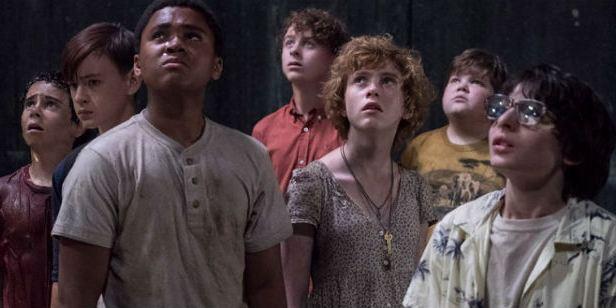It - Parte 2: Compare os atores mirins com o elenco adulto!