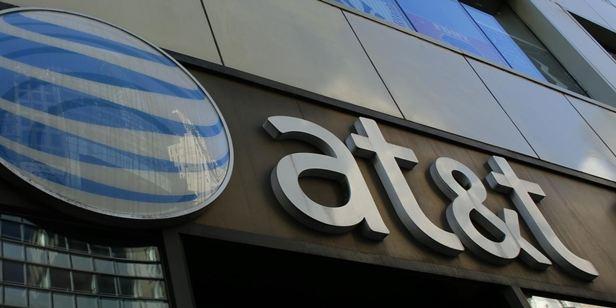 AT&T recebe sinal verde para comprar a Time Warner