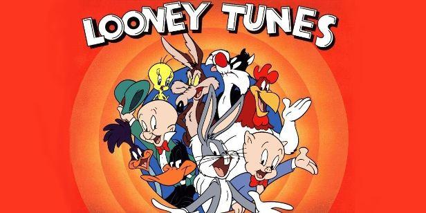 Looney Tunes: Pernalonga, Patolino e outros vão voltar em novas animações