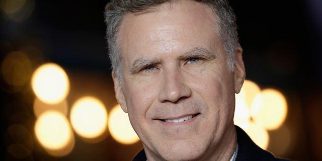 Will Ferrell vai estrelar nova comédia musical da Netflix