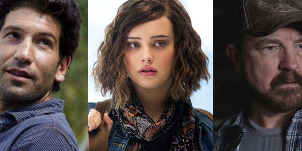 15 personagens que morreram, mas continuaram aparecendo nas séries de TV