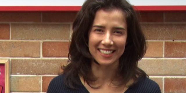 Os Filmes da Minha Vida: Marjorie Estiano diz que teve vontade de ir embora em sessão de La La Land