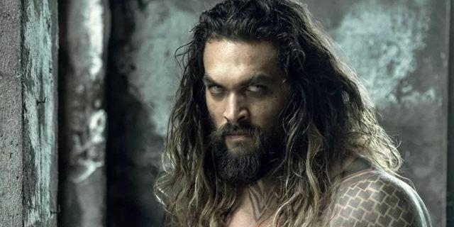 Diretor de Aquaman revela cena de batalha do filme