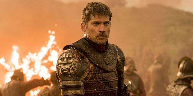 Game of Thrones: Nikolaj Coster-Waldau revela qual cena acha que foi a mais cruel da série