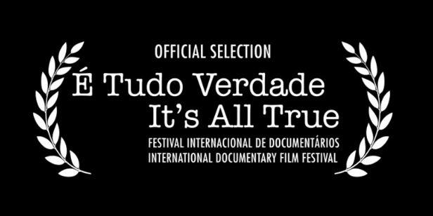 Documentários brasileiros premiados no É Tudo Verdade passam a se classificar para o Oscar