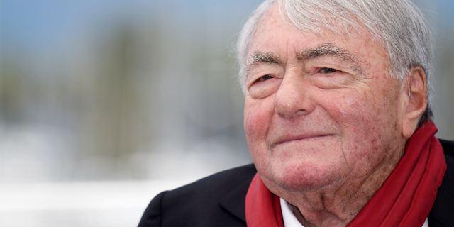 Claude Lanzmann, diretor do monumental documentário Shoah, morre aos 92 anos