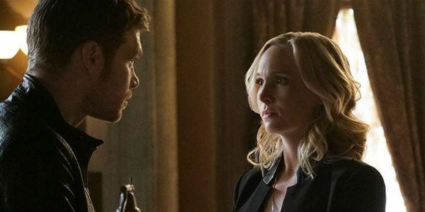 The Originals: Fotos do penúltimo episódio trazem os retornos de Caroline e Alaric