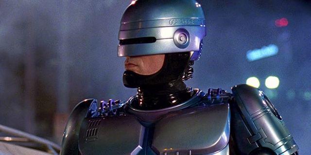 Robocop: Diretor de Distrito 9 vai comandar nova sequência direta do filme original