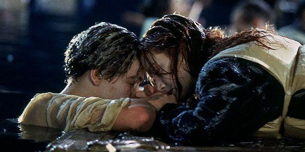 Titanic, Avatar e Star Wars ainda são as maiores bilheterias da história do cinema? Não necessariamente