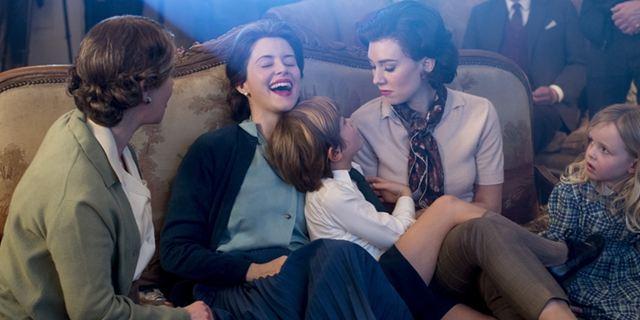 Emmy 2018: Confira todas as séries originais Netflix indicadas ao prêmio