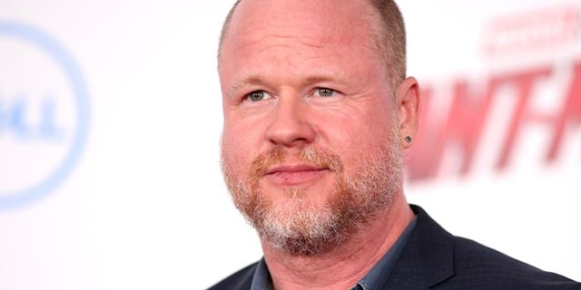 The Nevers: Joss Whedon fará nova série para a HBO