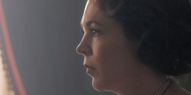 The Crown: Olivia Colman aparece como Rainha Elizabeth II em primeira imagem da terceira temporada