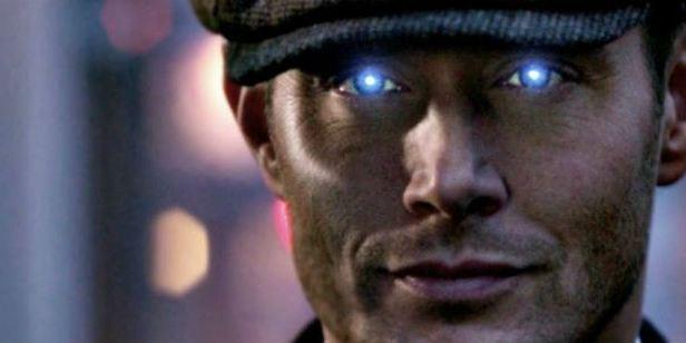 Comic-Con 2018: Jensen Ackles é Miguel em cena inédita da 14ª temporada de Supernatural (Descrição)