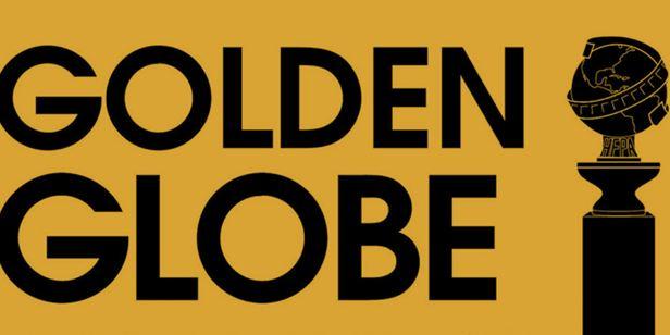 Globo de Ouro 2019: Associação da Imprensa Estrangeira define data da premiação
