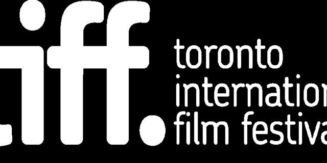 Festival de Toronto 2018: Seleção oficial traz novos filmes de Damien Chazelle e Alfonso Cuarón; confira a lista completa