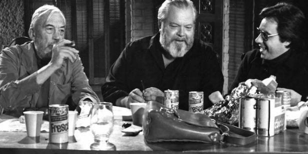 Festival de Veneza 2018: Netflix emplaca seis títulos na seleção oficial, incluindo filmes de Orson Welles e Alfonso Cuarón