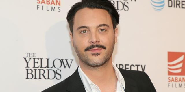 The Batman: Jack Huston se encontrou com o diretor e pode substituir Ben Affleck no papel do Homem-Morcego (Rumor)