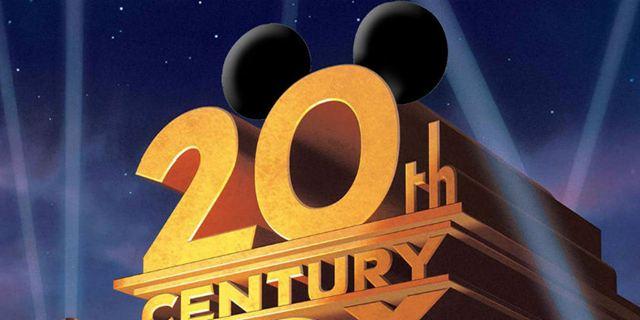 Acionistas da Fox aprovam venda bilionária do estúdio para a Disney