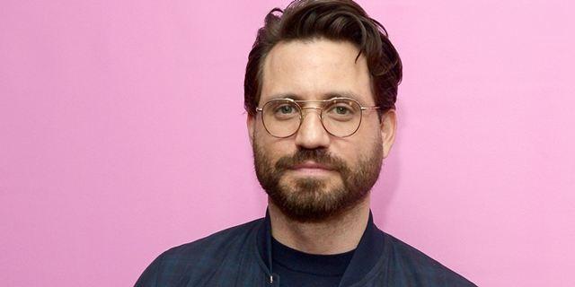 Édgar Ramirez pode estrelar novo filme da Netflix
