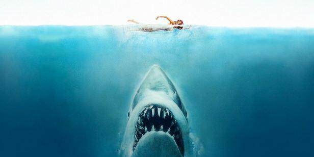 Tubarão, clássico de Steven Spielberg, pode ajudar a solucionar misterioso caso de assassinato