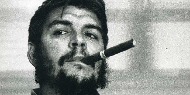 Cine Ceará 2018: Che, Memórias de um Ano Secreto apresenta materiais inéditos sobre o líder comunista