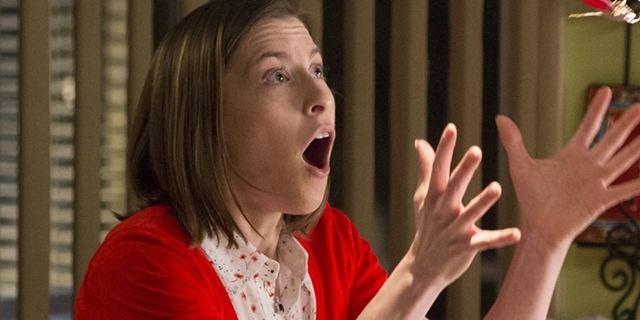 The Middle: ABC encomenda piloto do spin-off sobre Sue Heck