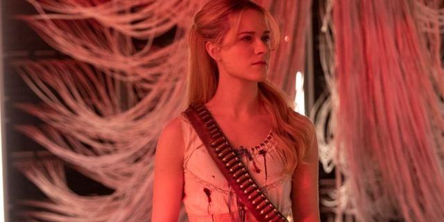 """Westworld: Criadores afirmam que terceira temporada terá uma """"guinada radical"""""""