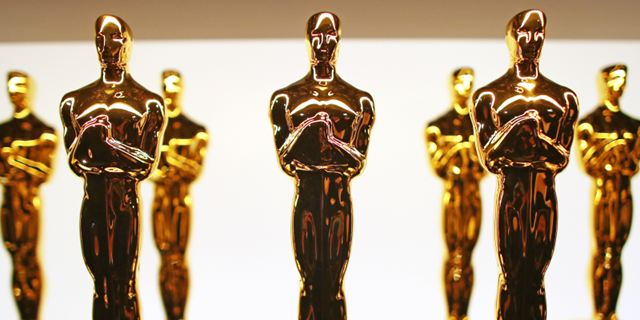 Oscar: 5 categorias que a Academia deveria criar ao invés de Melhor Filme Popular