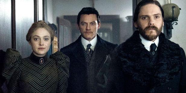 The Alienist: TNT encomenda 2ª temporada com retornos de Daniel Brühl, Dakota Fanning e Luke Evans