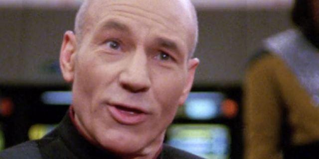 O que a volta do Capitão Picard significa para o universo de Star Trek (Análise)