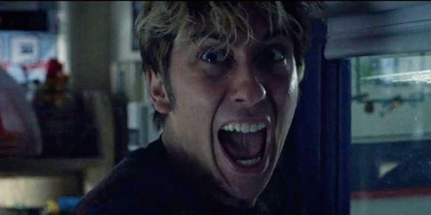 Death Note: Netflix fará continuação da controversa adaptação com atores do anime