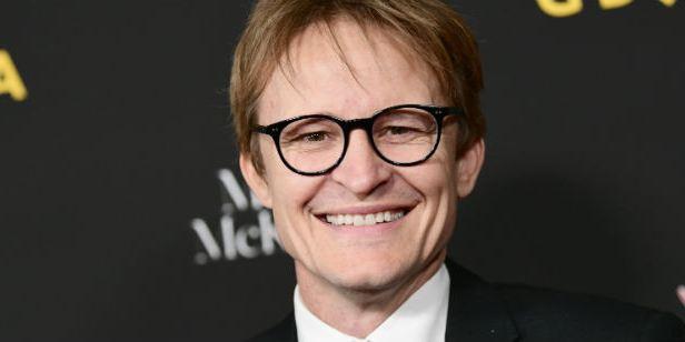 Mindhunter: Charles Manson terá o mesmo intérprete escolhido por Quentin Tarantino em Once Upon a Time in Hollywood