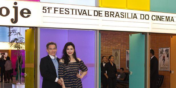 Festival de Brasília 2018: Filmes sobre a ditadura militar e a posse de Lula ajudam a pensar o Brasil de hoje