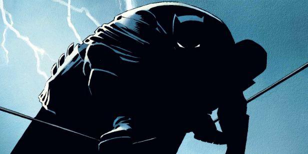 Admirável Mundo Pop: Qual é o melhor Batman de carne e osso que já existiu?