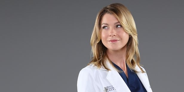 Grey's Anatomy: Saiu o pôster da 15ª temporada