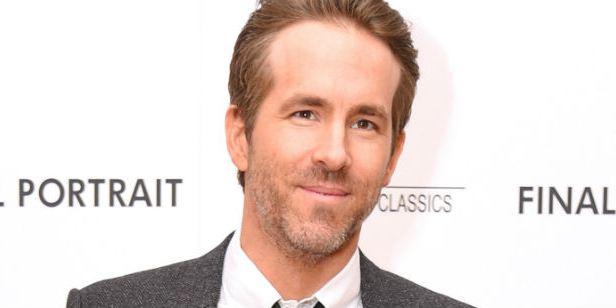 Ryan Reynolds revela vídeo tranquilo (só que não!) em set de sua parceria com Michael Bay