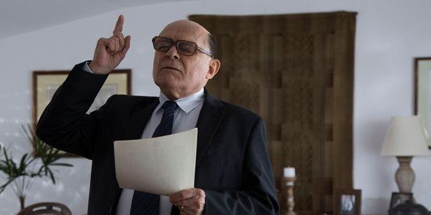 Festival de Cinema Brasileiro de Miami 2018: O Paciente - O Caso Tancredo Neves é o grande vencedor