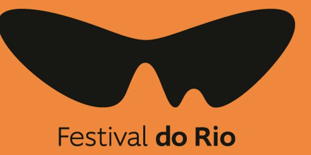Festival do Rio 2018: Conheça os filmes brasileiros selecionados