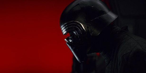 Dicas do Dia: Star Wars - Os Últimos Jedi e Blade Runner 2049 são os destaques de hoje