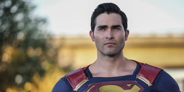 Superman pode ganhar sua própria série na Warner (Rumor)