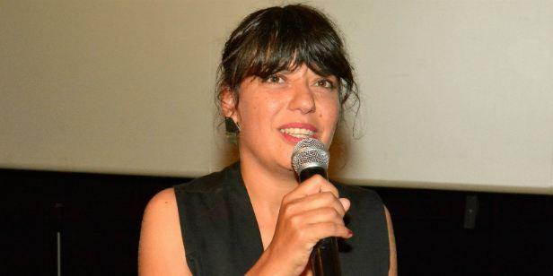 Mostra SP 2018: Diretora de Julia e a Raposa fala sobre fábula contida em seu filme (Entrevista exclusiva)