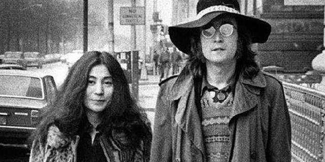 Diretor de Big Little Lies e Sharp Objects vai comandar biografia de John Lennon e Yoko Ono