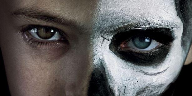 The Prodigy: Susto intenso durante sessão teste faz filme de terror ser reeditado