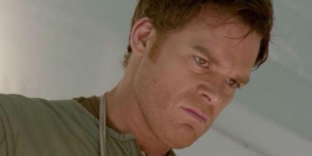 Dexter: Itens da série serão leiloados