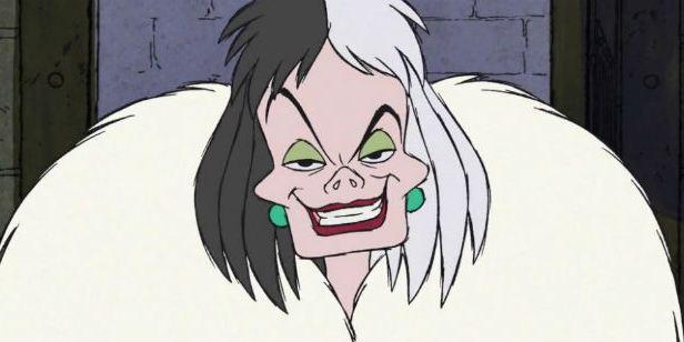 Cruella: Diretor de Eu, Tonya pode assumir novo live-action de Os 101 Dálmatas