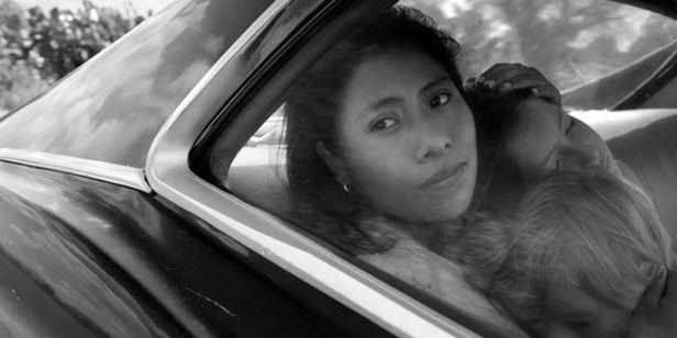 Globo de Ouro 2019: Entenda por que Roma não foi indicado como melhor filme