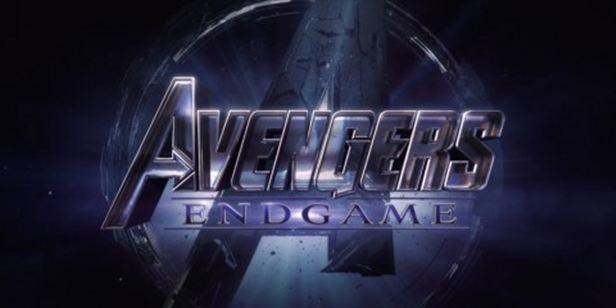Vingadores: Ultimato bate recorde de trailer mais visto em apenas um dia