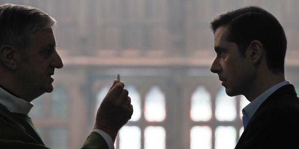 Festival de Berlim 2019: Filmes de François Ozon e Fatih Akin estão entre os primeiros selecionados da mostra competitiva